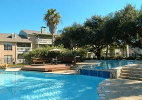 Rental by Apartment Wolf | Aria at Rollingbrook | 1700 Rollingbrook Dr, Baytown, TX 77521 | apartmentwolf.com