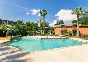 Rental by Apartment Wolf | Keira Bella Apartments | 3400 Shady Hill Dr, Baytown, TX 77521 | apartmentwolf.com