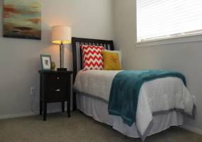 Rental by Apartment Wolf | Bella Spring Townhomes | 1550 Blalock Rd, Houston, TX 77080 | apartmentwolf.com