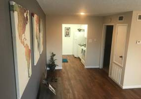 Rental by Apartment Wolf | Pine Creek | 470 Maxey Rd, Houston, TX 77013 | apartmentwolf.com