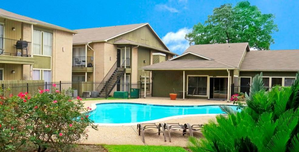 Rental by Apartment Wolf   Pine Creek   470 Maxey Rd, Houston, TX 77013   apartmentwolf.com