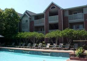 Rental by Apartment Wolf | Gables CityWalk | 2828 Greenbriar St, Houston, TX 77098 | apartmentwolf.com