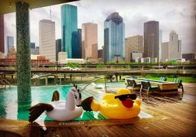 Rental by Apartment Wolf | Jefferson Heights | 1520 N Memorial Way, Houston, TX 77007 | apartmentwolf.com