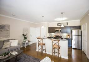 Rental by Apartment Wolf | Trails at Lake Houston | 13922 Woodson Park Dr, Houston, TX 77044 | apartmentwolf.com