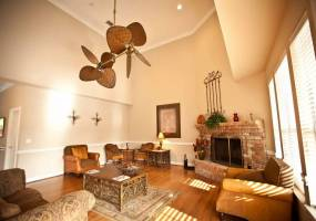 Rental by Apartment Wolf | Chateaux Normandie | 333 Normandy St, Houston, TX 77015 | apartmentwolf.com