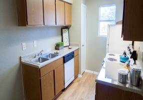 Rental by Apartment Wolf | Forest Park Apartments | 12635 E Tidwell St, Houston, TX 77044 | apartmentwolf.com
