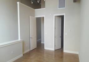 Rental by Apartment Wolf | City View Lofts | 15 Chenevert St, Houston, TX 77002 | apartmentwolf.com