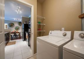 Rental by Apartment Wolf | Century South Shore | 2800 E League City Pky, League City, TX 77573 | apartmentwolf.com