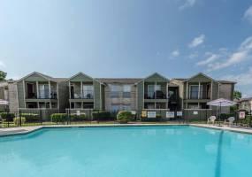 Rental by Apartment Wolf | Westbury Reserve | 12261 Fondren Rd, Houston, TX 77035 | apartmentwolf.com