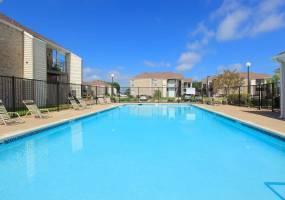 Rental by Apartment Wolf | Calder Square | 1111 W Main St, League City, TX 77573 | apartmentwolf.com