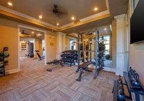 Rental by Apartment Wolf | Boardwalk at Town Center | 2203 Riva Row, The Woodlands, TX 77380 | apartmentwolf.com