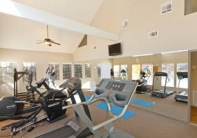 Rental by Apartment Wolf | Huntcliff | 2525 St Christopher St, League City, TX 77573 | apartmentwolf.com