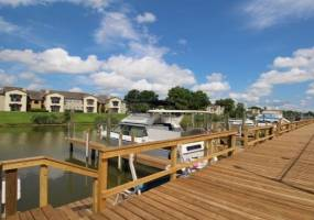 Rental by Apartment Wolf | CP Waterfront | 451 Constellation Blvd, League City, TX 77573 | apartmentwolf.com