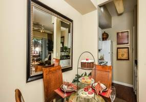 Rental by Apartment Wolf   The Broadwater   5045 Crenshaw Rd, Pasadena, TX 77505   apartmentwolf.com