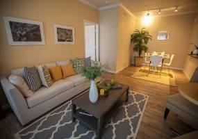 Rental by Apartment Wolf | Mirabella | 12055 Sabo Rd, Houston, TX 77089 | apartmentwolf.com