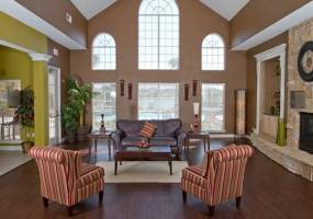 Rental by Apartment Wolf | Westmount At Summer Cove | 725 FM 1959 Rd, Houston, TX 77034 | apartmentwolf.com