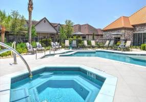 Rental by Apartment Wolf | Attiva Pearland | 4055 Village Dr, Pearland, TX 77581 | apartmentwolf.com