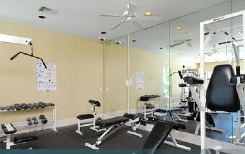 Rental by Apartment Wolf | The Enclave at Quail Crossing | 5000 Watkins Way, Friendswood, TX 77546 | apartmentwolf.com