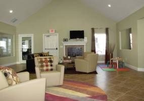 Rental by Apartment Wolf | Premier on Woodfair | 9502 Woodfair Dr, Houston, TX 77036 | apartmentwolf.com