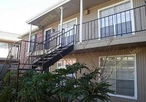 Rental by Apartment Wolf | Brickhaven | 8900 Fondren Rd, Houston, TX 77074 | apartmentwolf.com