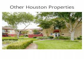 Rental by Apartment Wolf | Heatherwood Apartment Homes | 9001 S Braeswood Blvd, Houston, TX 77074 | apartmentwolf.com