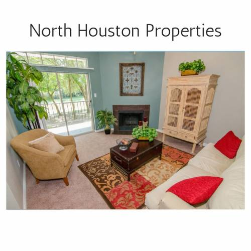 Rental by Apartment Wolf | Heatherwood Apartment Homes | 9001 S Braeswood Blvd, Houston, TX 77074 | apartmentwolf.com
