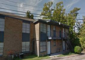 Rental by Apartment Wolf | Southmore Place | 3710 Southmore Blvd, Houston, TX 77004 | apartmentwolf.com
