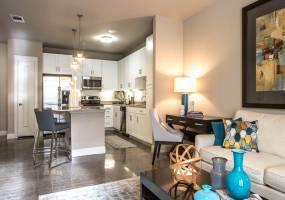 Rental by Apartment Wolf | Magnolia at Bishop Arts | 801 N Bishop Ave, Dallas, TX 75208 | apartmentwolf.com