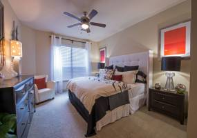 Rental by Apartment Wolf | 33 Thirty Three | 3333 Weslayan St, Houston, TX 77027 | apartmentwolf.com