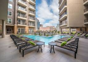 Rental by Apartment Wolf | Modera Flats | 1755 Wyndale St, Houston, TX 77030 | apartmentwolf.com