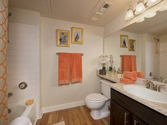 Rental by Apartment Wolf   Gables Cityscape   3720 W Alabama St, Houston, TX 77027   apartmentwolf.com