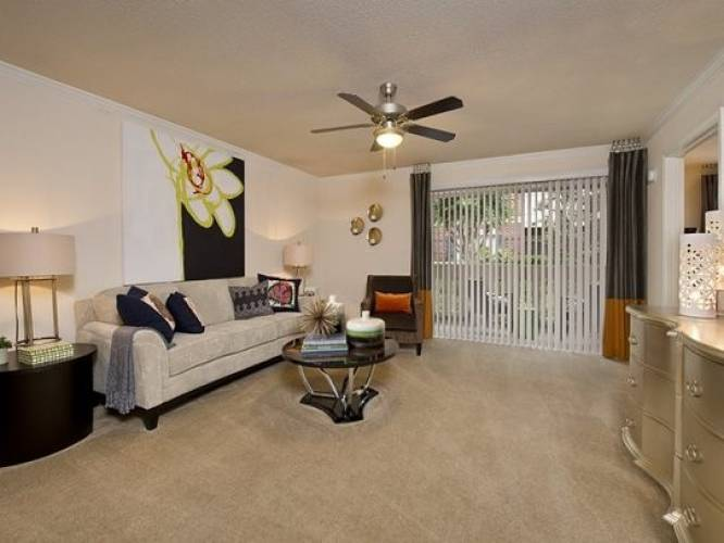 Rental by Apartment Wolf | Gables Cityscape | 3720 W Alabama St, Houston, TX 77027 | apartmentwolf.com