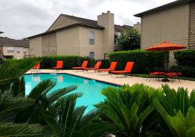 Rental by Apartment Wolf | Wilshire Park | 2686 Murworth Dr, Houston, TX 77054 | apartmentwolf.com