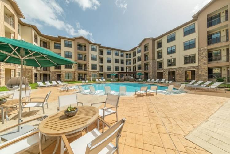 Rental by Apartment Wolf | Haven at Liberty Hills | 14580 Crosby Fwy, Houston, TX 77049 | apartmentwolf.com