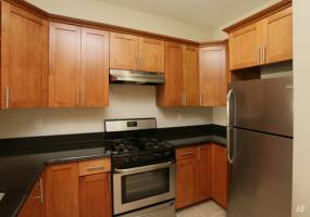 Rental by Apartment Wolf | Addison Lofts | 4016 Belt Line Rd | apartmentwolf.com