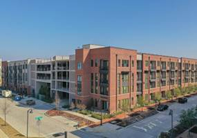 Rental by Apartment Wolf | Hastings End Apartments | 500 Mulberry Hill Rd | apartmentwolf.com