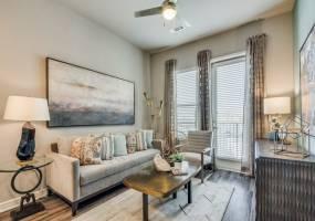 Rental by Apartment Wolf | Boardwalk at Mercer Crossing | 1901 Knightsbridge Rd, Farmers Branch, TX 75234 | apartmentwolf.com