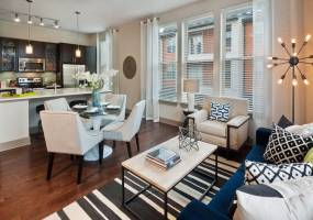 Rental by Apartment Wolf | Locale | 3301 Hudnall St, Dallas, TX 75235 | apartmentwolf.com