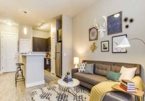 Rental by Apartment Wolf | Maple District Lofts | 5415 Maple Ave, Dallas, TX 75235 | apartmentwolf.com