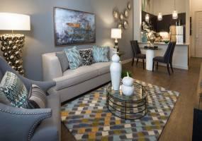 Rental by Apartment Wolf | South Side Flats | 1210 S Lamar St, Dallas, TX 75215 | apartmentwolf.com