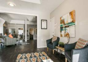 Rental by Apartment Wolf | Residence at Midtown | 11661 Dennis Rd, Dallas, TX 75229 | apartmentwolf.com