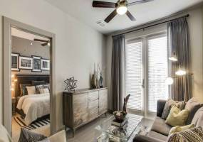 Rental by Apartment Wolf   Routh Street Flats   3033 Routh St, Dallas, TX 75201   apartmentwolf.com