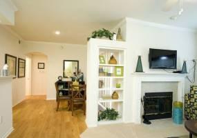 Rental by Apartment Wolf   Estates On Frankford   7575 Frankford Rd, Dallas, TX 75252   apartmentwolf.com