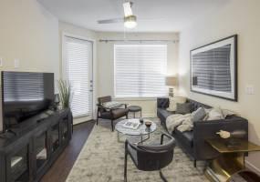 Rental by Apartment Wolf   IMT Prestonwood   15480 Dallas Pky, Dallas, TX 75248   apartmentwolf.com