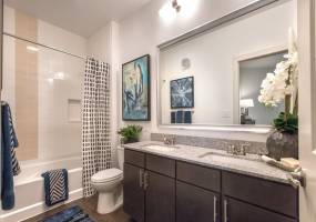 Rental by Apartment Wolf | RiverVue | 5828 Arborlawn Dr, Fort Worth, TX 76109 | apartmentwolf.com