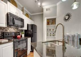 Rental by Apartment Wolf | Coventry at Cityview | 5200 Bryant Irvin Rd, Fort Worth, TX 76132 | apartmentwolf.com