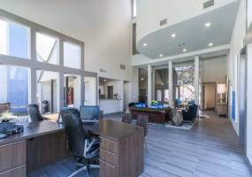 Rental by Apartment Wolf | Indigo Apartments | 11501 Braesview, San Antonio, TX 78213 | apartmentwolf.com