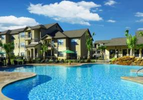 Rental by Apartment Wolf | Republic Deer Creek Apartments | 10600 Bilsky Bay Dr, Fort Worth, TX 76140 | apartmentwolf.com