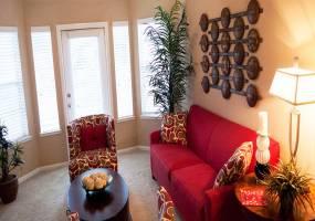 Rental by Apartment Wolf | Benton Pointe | 205 Benton Dr, Allen, TX 75013 | apartmentwolf.com