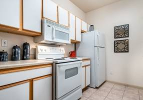 Rental by Apartment Wolf | Mission Eagle Pointe | 325-327 S Jupiter Rd, Allen, TX 75002 | apartmentwolf.com